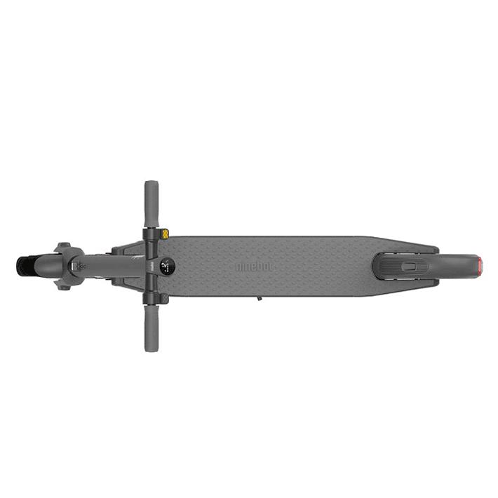Ninebot E25A- Image 3