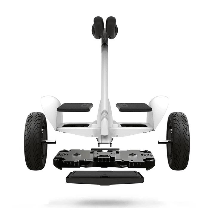 Ninebot S Blanco- Image 3