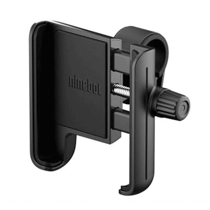 Porta celular Ninebot- Image 1
