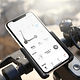 Porta celular Ninebot - Image 4