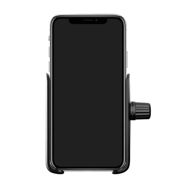 Porta celular Ninebot- Image 7