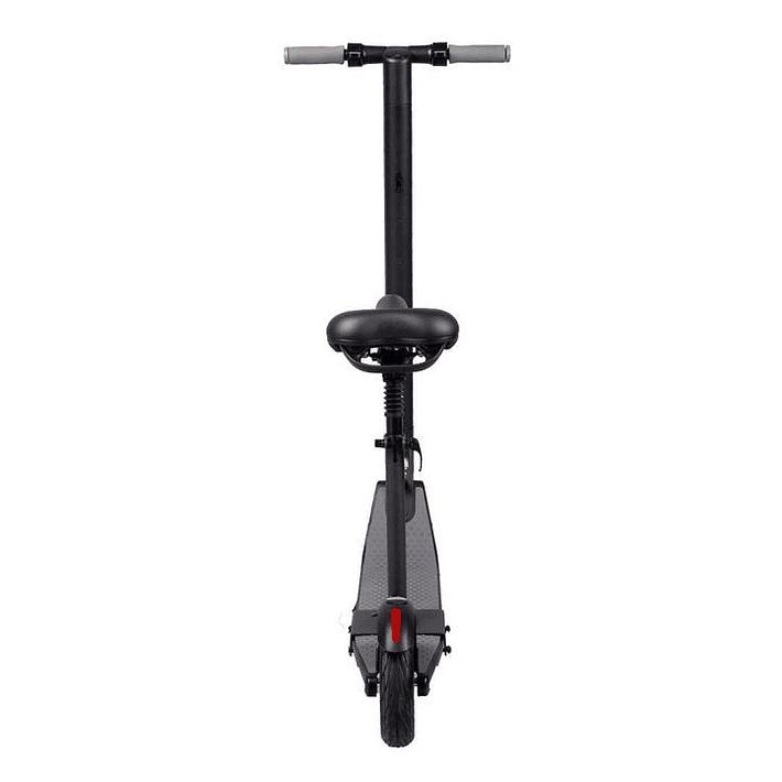 Sillín para scooter serie ES- Image 10