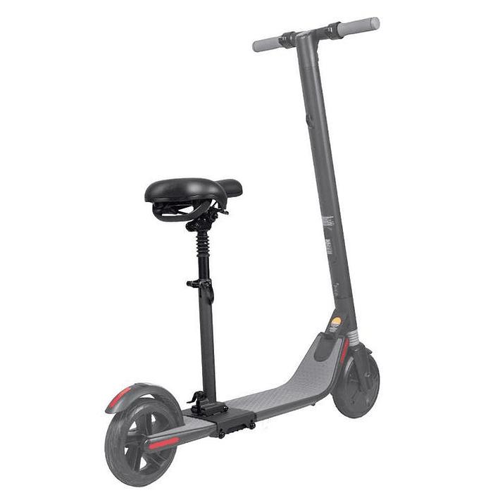 Sillín para scooter serie ES- Image 11
