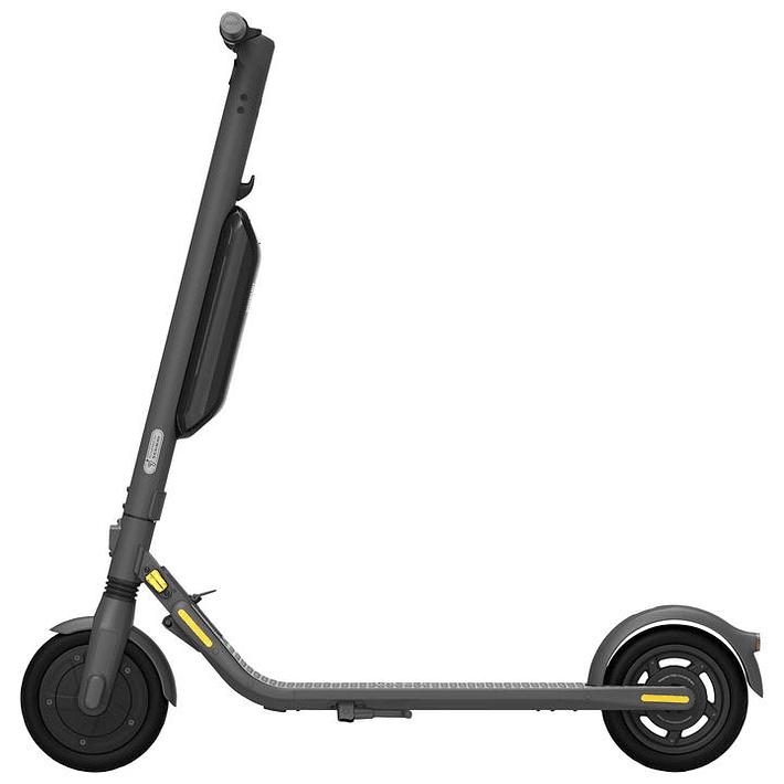 Ninebot E45- Image 1