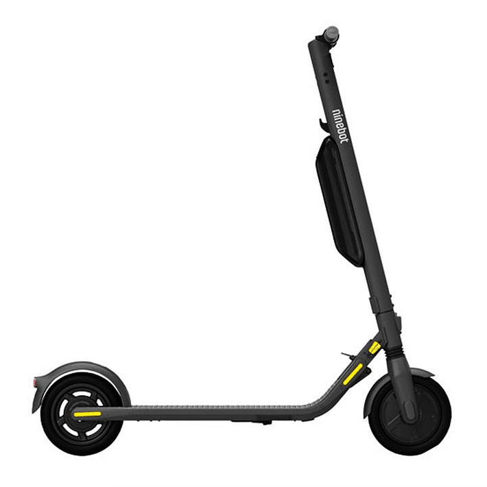 Ninebot E45- Image 3