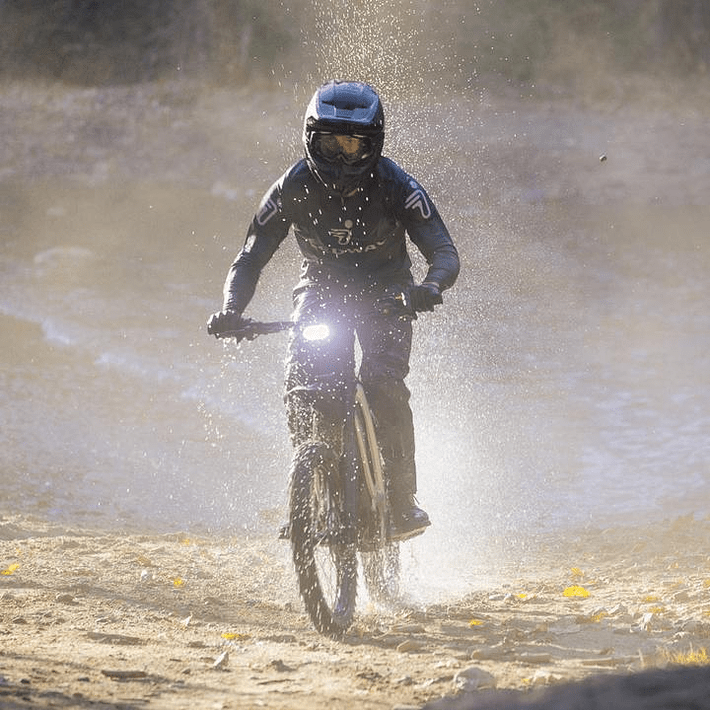 Dirt Segway X160- Image 9