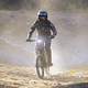 Dirt Segway X160 - Image 9