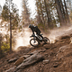 Dirt Segway X260 - Image 9