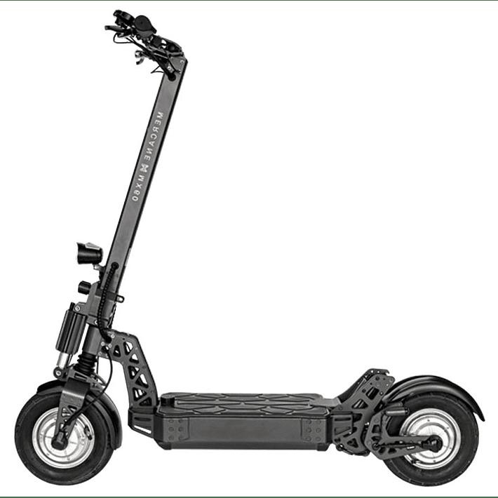 MX60- Image 1