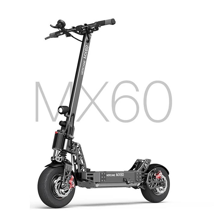 MX60- Image 3
