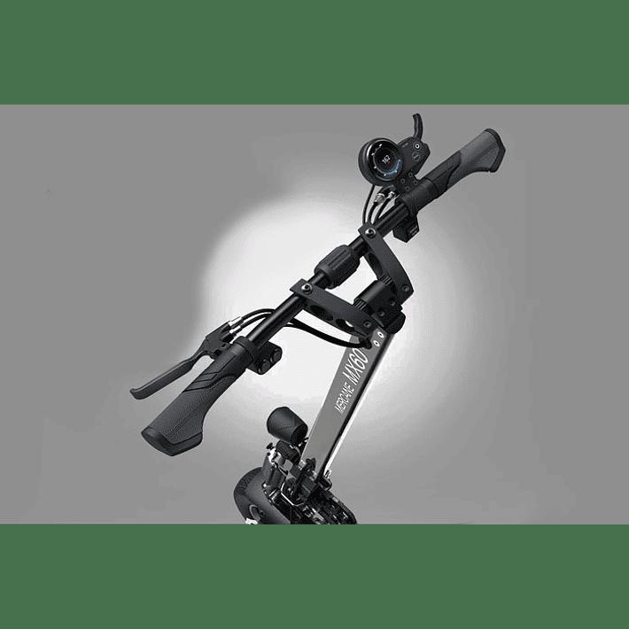 MX60- Image 13