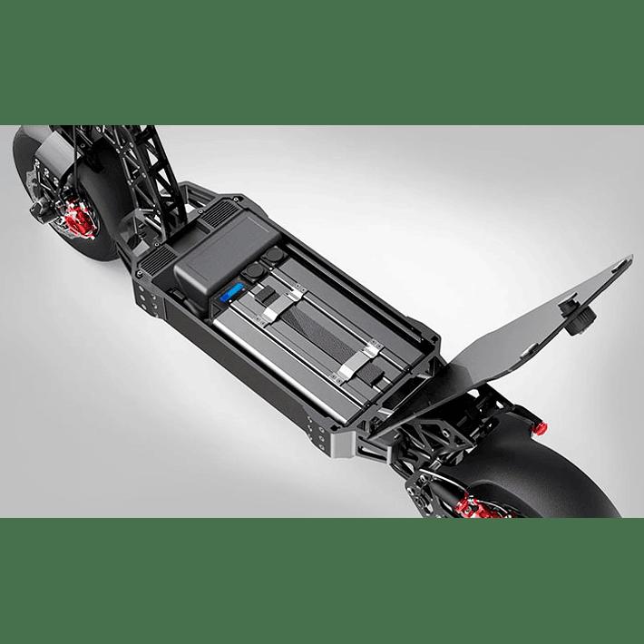 MX60- Image 14