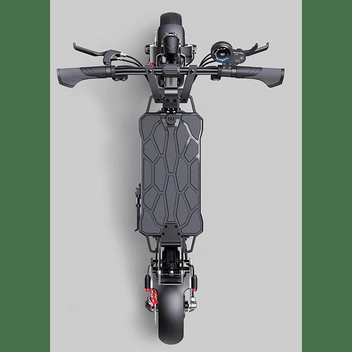 MX60- Image 16