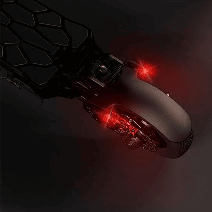 MX60- Image 20