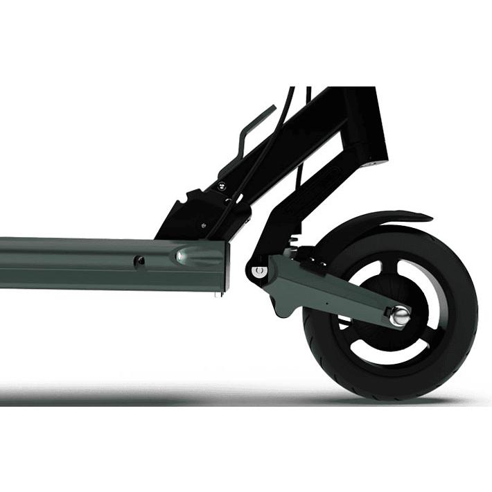 Zero 8 Pro- Image 3