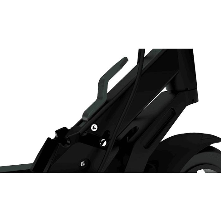 Zero 8 Pro- Image 5