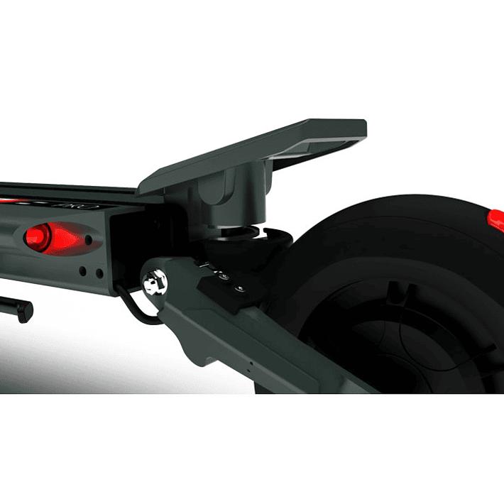 Zero 8 Pro- Image 8
