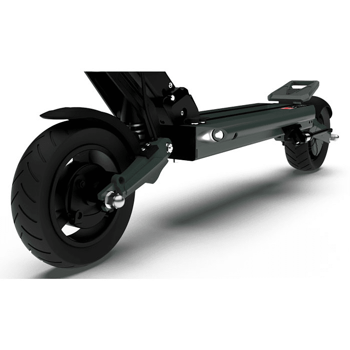 Zero 8 Pro- Image 11