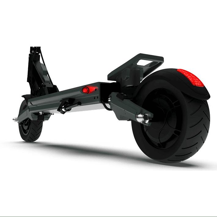 Zero 8 Pro- Image 14