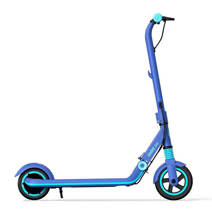 Ninebot E8- Image 3
