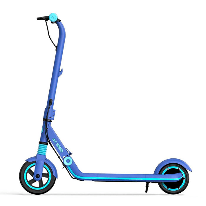 Ninebot E8- Image 2