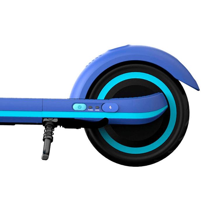 Ninebot E8- Image 5