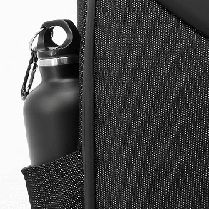 Pro Grey Black- Image 8