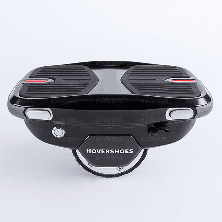 Hovershoes H1- Image 6