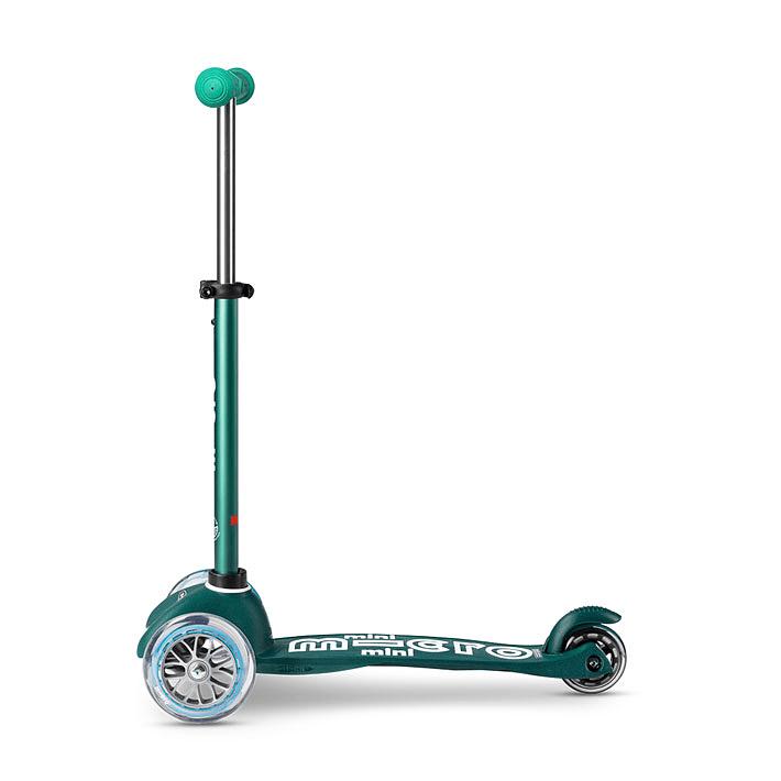 Mini Deluxe ECO Verde- Image 2