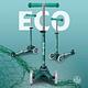Mini Deluxe ECO Verde - Image 5