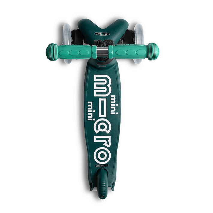 Mini Deluxe ECO Verde- Image 6