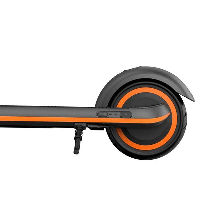 Ninebot E12- Image 6