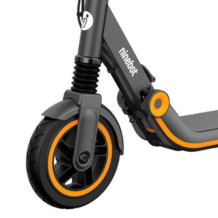 Ninebot E12- Image 7