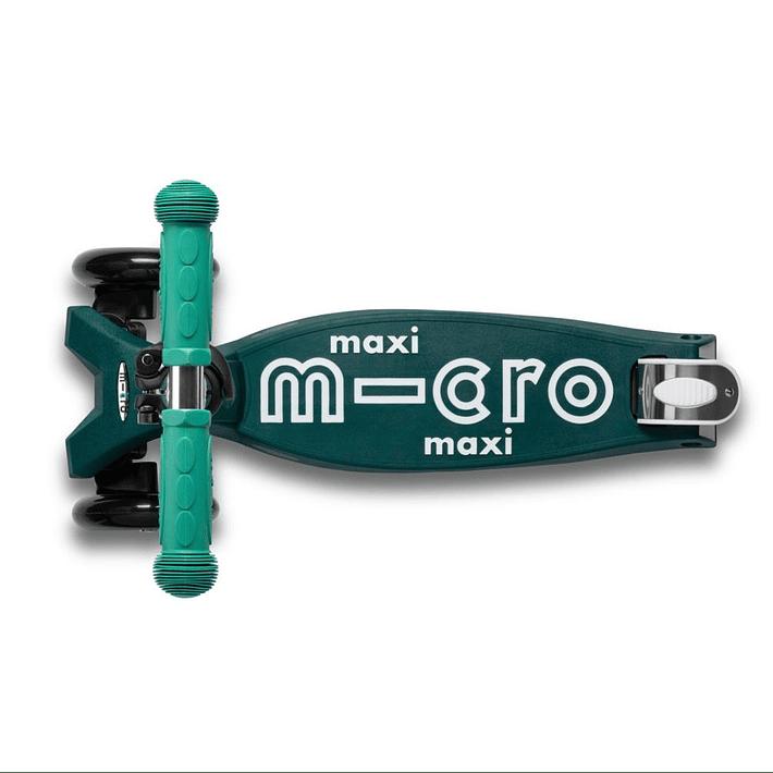 Maxi Deluxe ECO Verde- Image 2