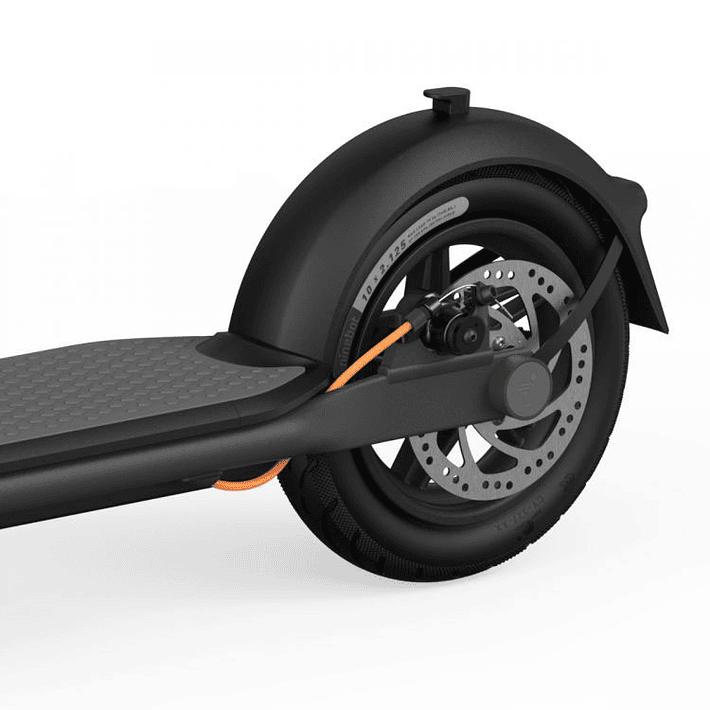 Ninebot F30- Image 9