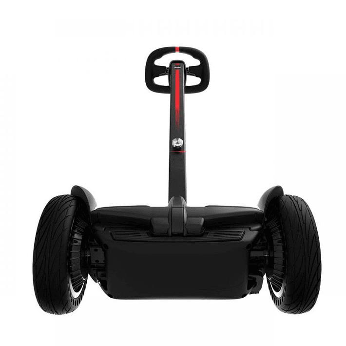Ninebot S Max- Image 5