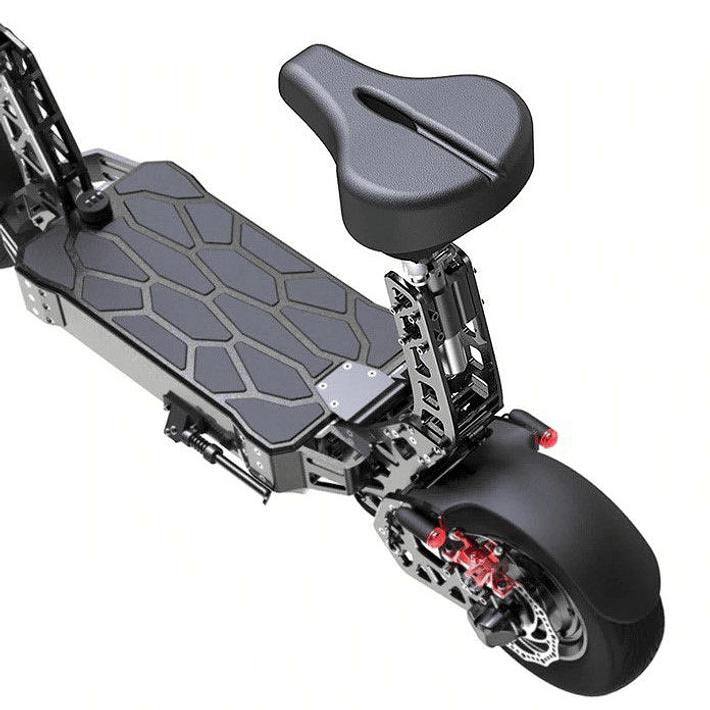 Asiento Mercane MX60- Image 4