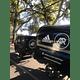 Partner Van G4 Cool (Lithio) - Image 10