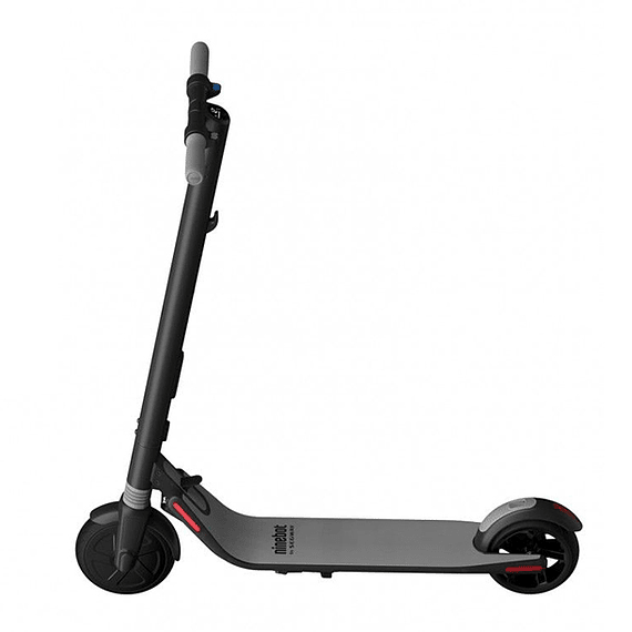 Scooter Segway by Ninebot ES1- Image 5