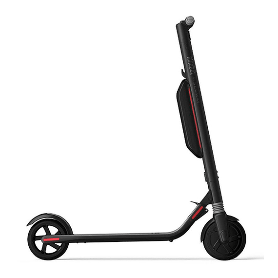Scooter Segway by Ninebot ES4- Image 2