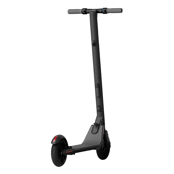 Scooter Segway by Ninebot ES2- Image 6