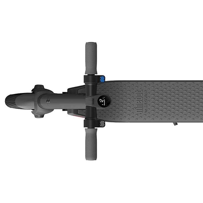 Segway ES2- Image 13