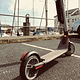 Scooter Segway by Ninebot ES4 - Image 12
