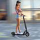 Scooter Inokim Light Hero - Image 7