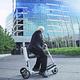 Scooter 3era Edad o Movilidad Reducida ATTO MovingLife - Image 6
