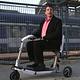 Scooter 3era Edad o Movilidad Reducida ATTO MovingLife - Image 7