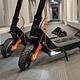 Scooter Inokim OX Súper (Batería LG 60V 21Ah) - Image 11