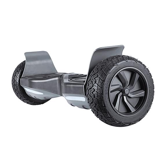 Hoverboard Smart Balance Cero X2 Off-Road- Image 2