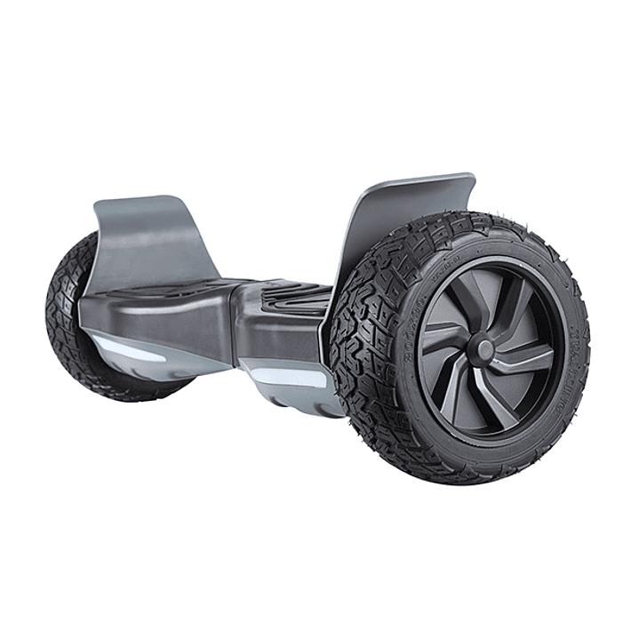 Smart Balance Cero X2- Image 1