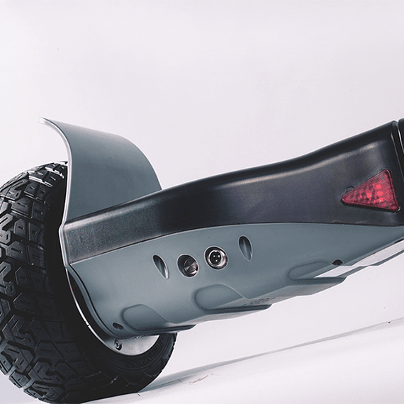Hoverboard Smart Balance Cero X2 Off-Road- Image 3